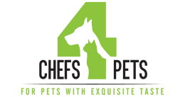Buy your Chefs 4 Pets Raw Food for Cats and Dogs Online