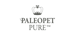 Buy your Paleo Pet Pure Raw Food for Cats and Dogs Online
